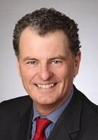 Graham Shantz