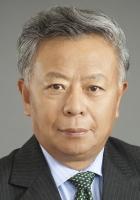 jin-liqun