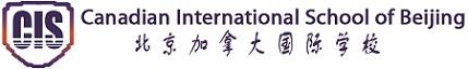 venue-sponsor-cisb-logo-myriad-p5ab912
