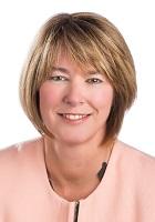 Karen Oldfield