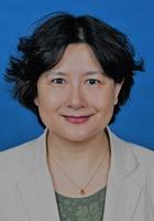 Jeanne Jinhui Huang