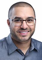Husayn Remtulla