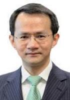 Yin-Yong
